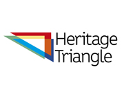 Diss Heritage Triangle   Fundraising campaign to help transform the historic Norfolk town