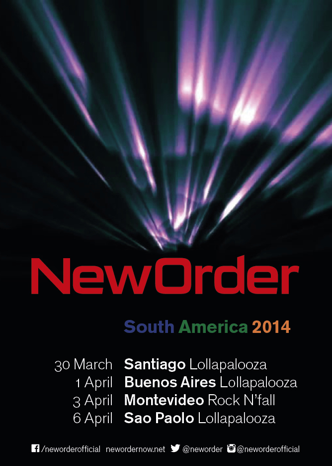 New Order South American poster.jpg