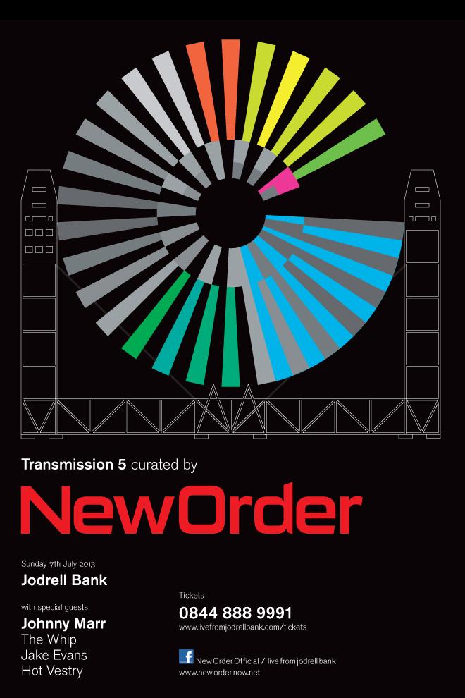 New Order Jodrell poster.jpg