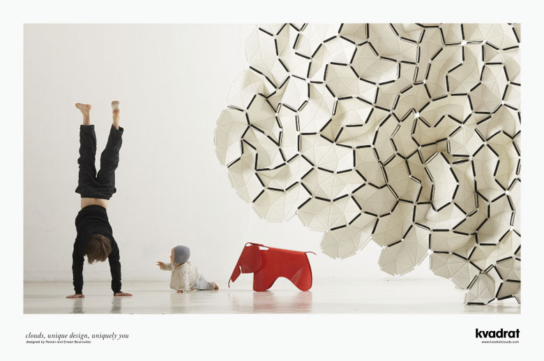 kvadrat_main_adverts_4.jpg