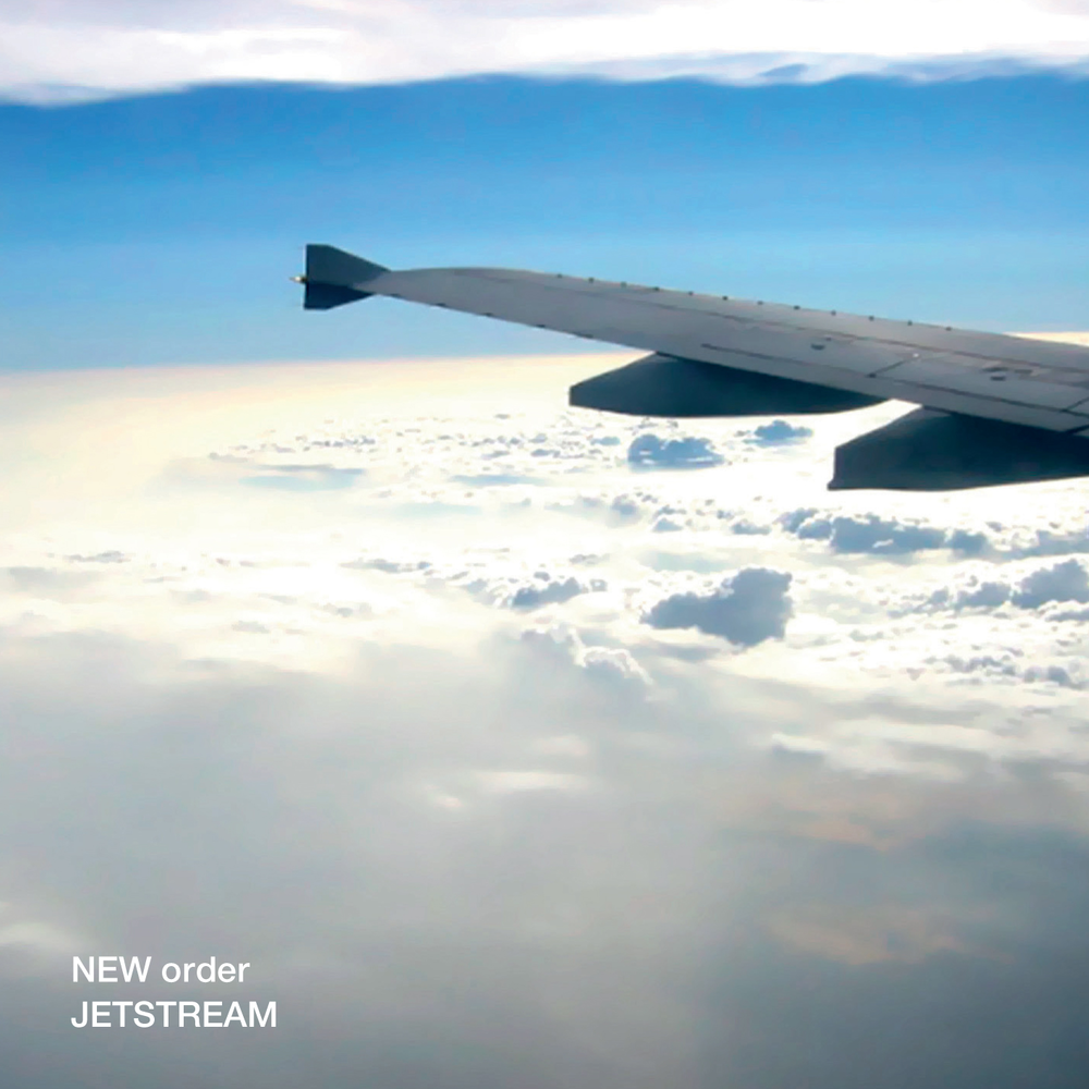 New Order Jetstream.png