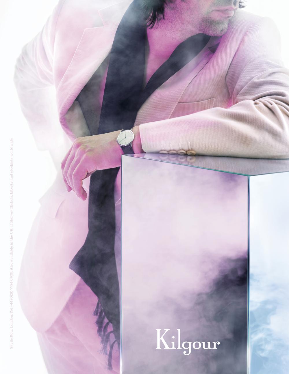 Kilgour pink.jpeg