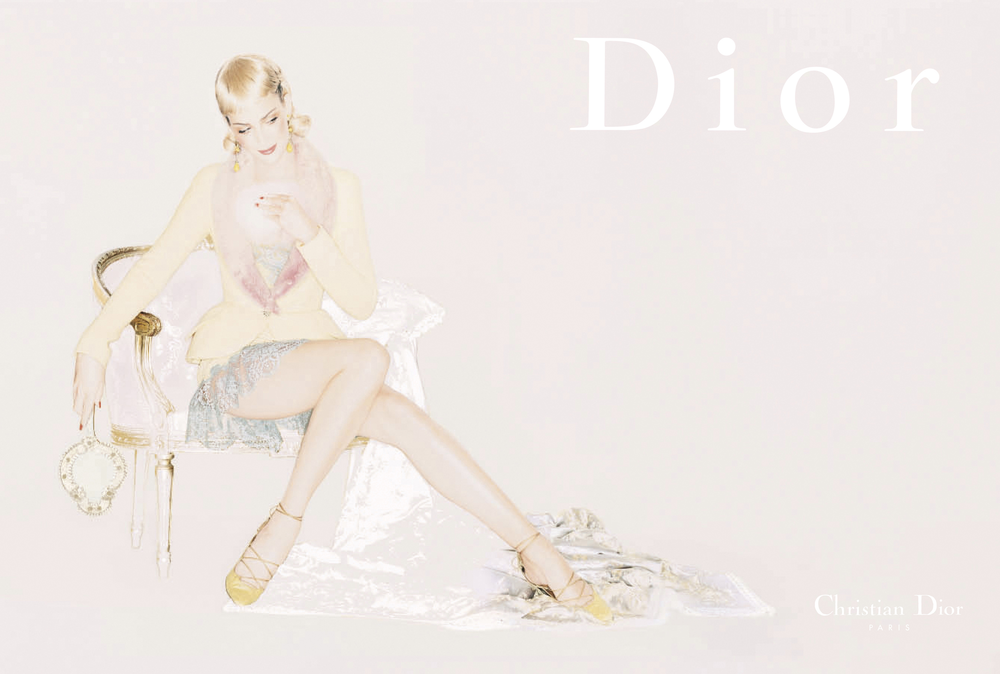 Dior Advertising - 2.png