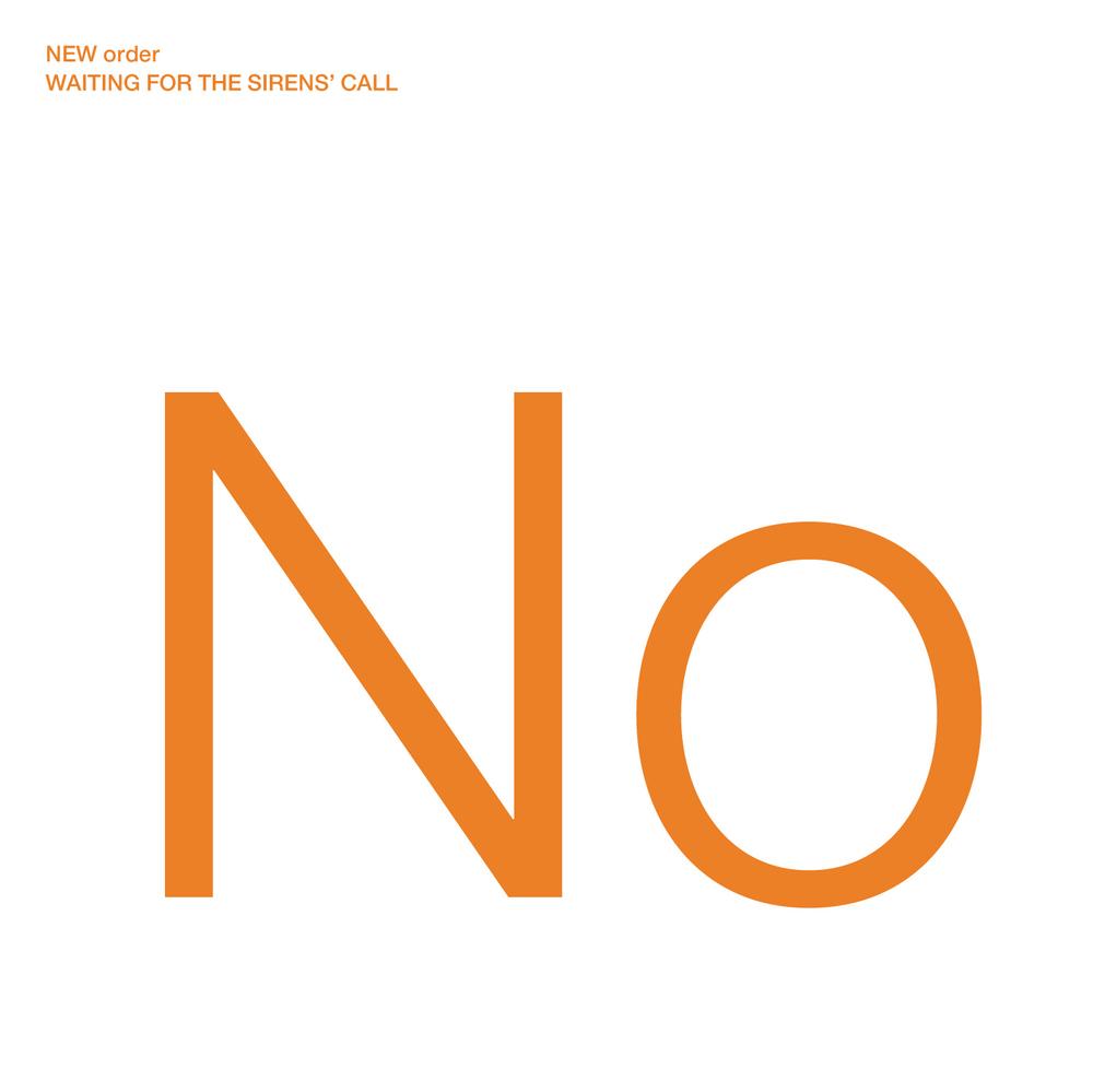 N.O. WFTSC.jpg