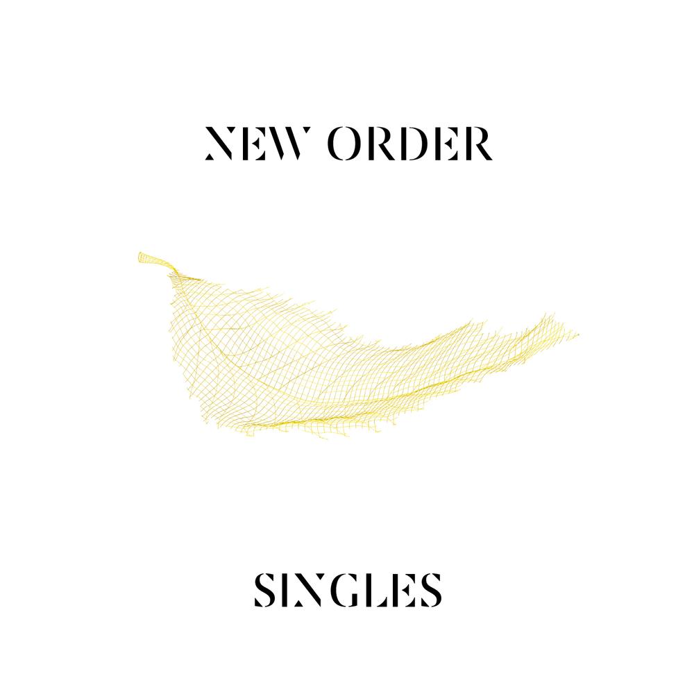 N.O. Singles.jpg