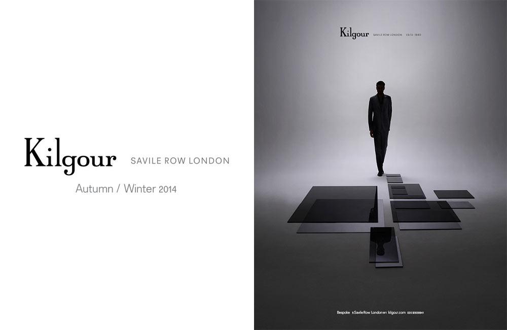 Kilgour+logo+SRL-1-AW2014.jpg