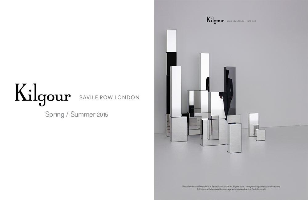 Kilgour+logo+SRL-2-SS2015.jpg