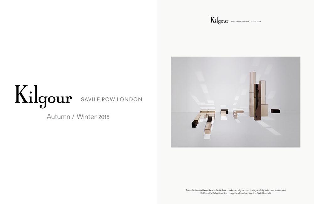 Kilgour+logo+SRL-3-AW2015.jpg