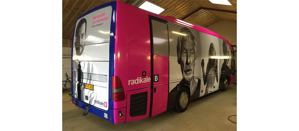 Radikale-bus.jpg