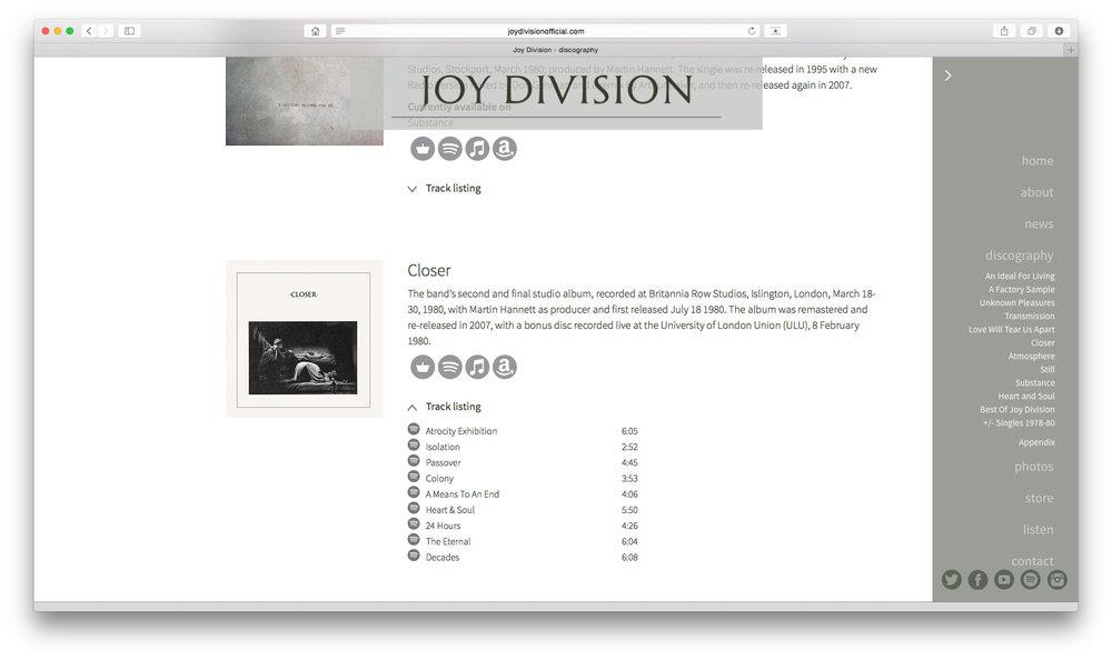 Joy-Division-Discog-page.jpg