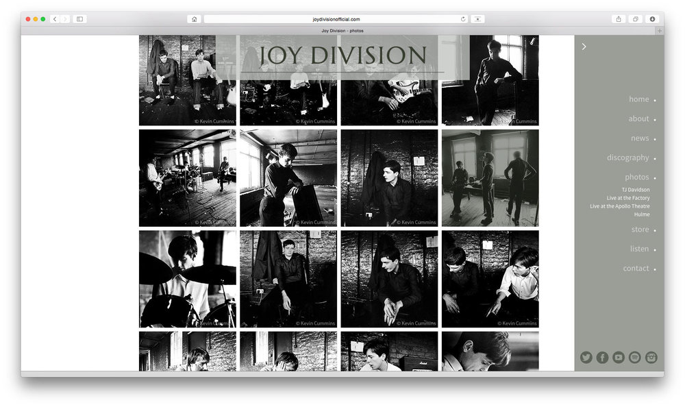 Joy-Division-Photos-page.jpg