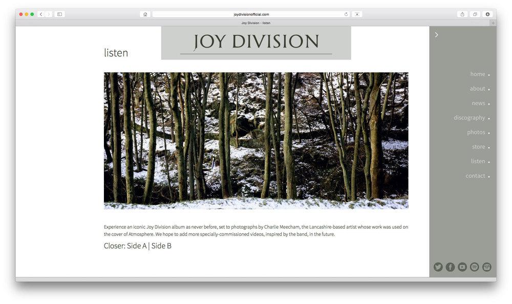 Joy-Division-Listen-page.jpg