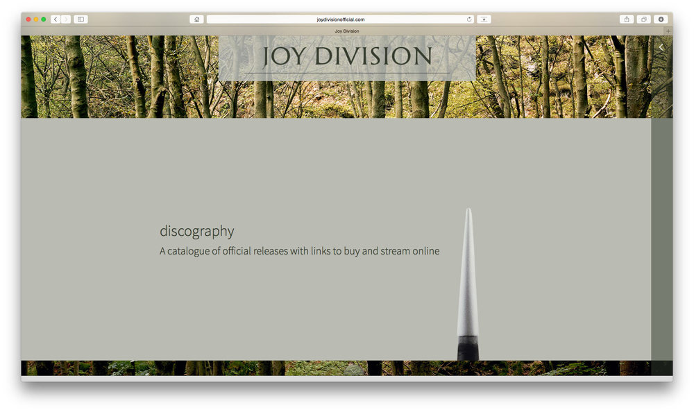 Joy-Division-Discog-title.jpg