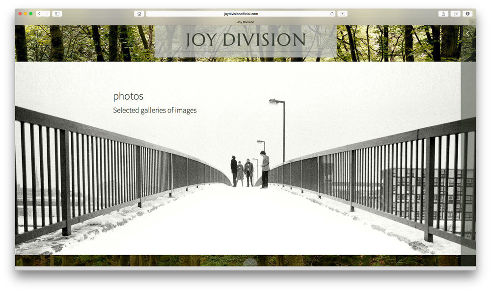 Joy-Division-Photos-title.jpg
