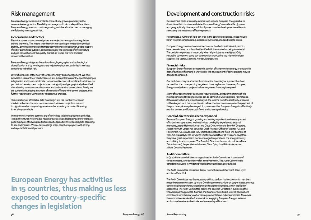 Euro Energy 201519.jpg