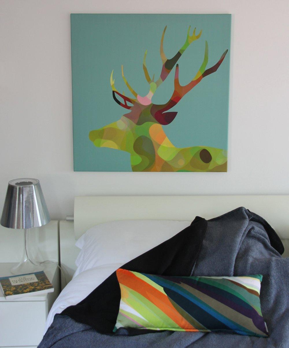 Stag in-situ bedroom 1200.jpg