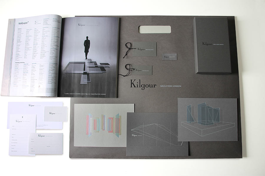 Kilgour-bags-etc-900-600.jpg