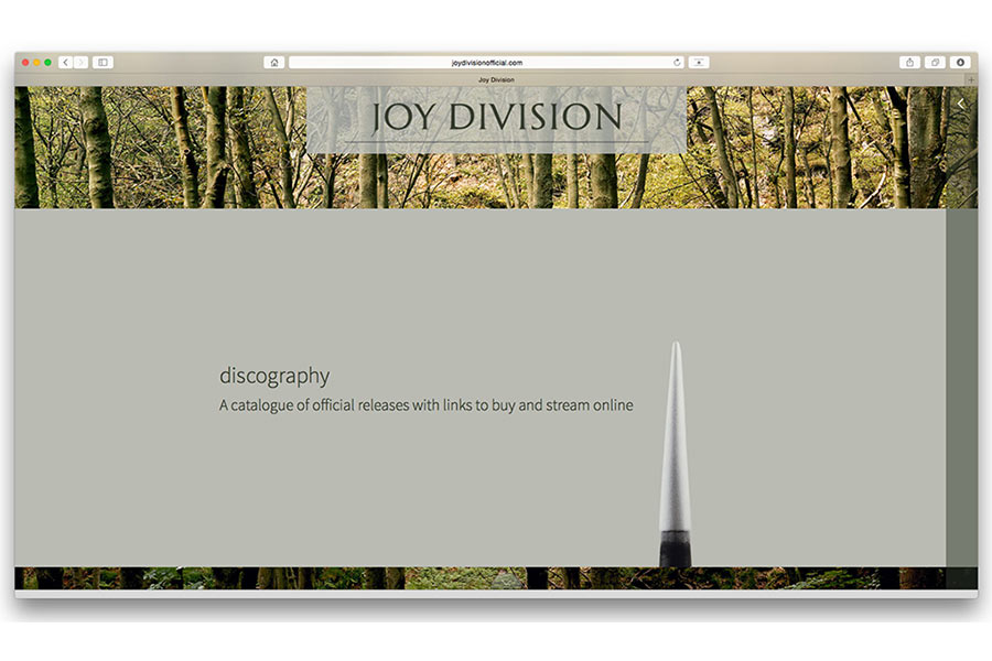 Joy-Division-website.jpg