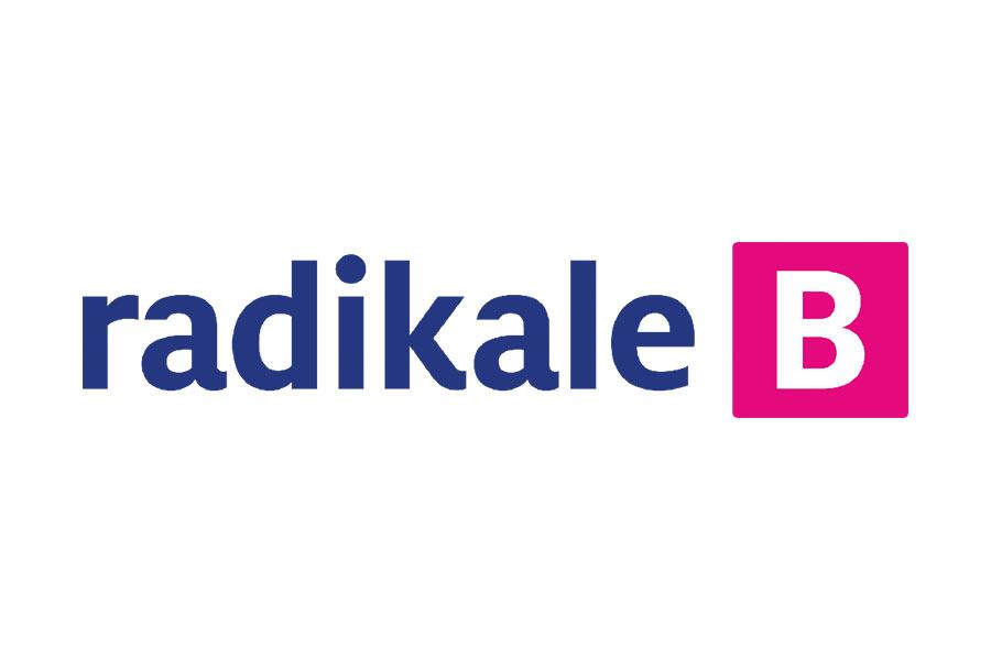 Radikale-logo-2016-900.jpg