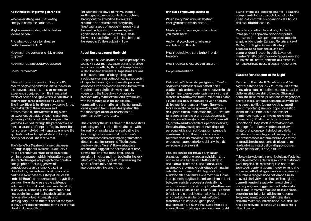 Influenza pamphlet6.jpg