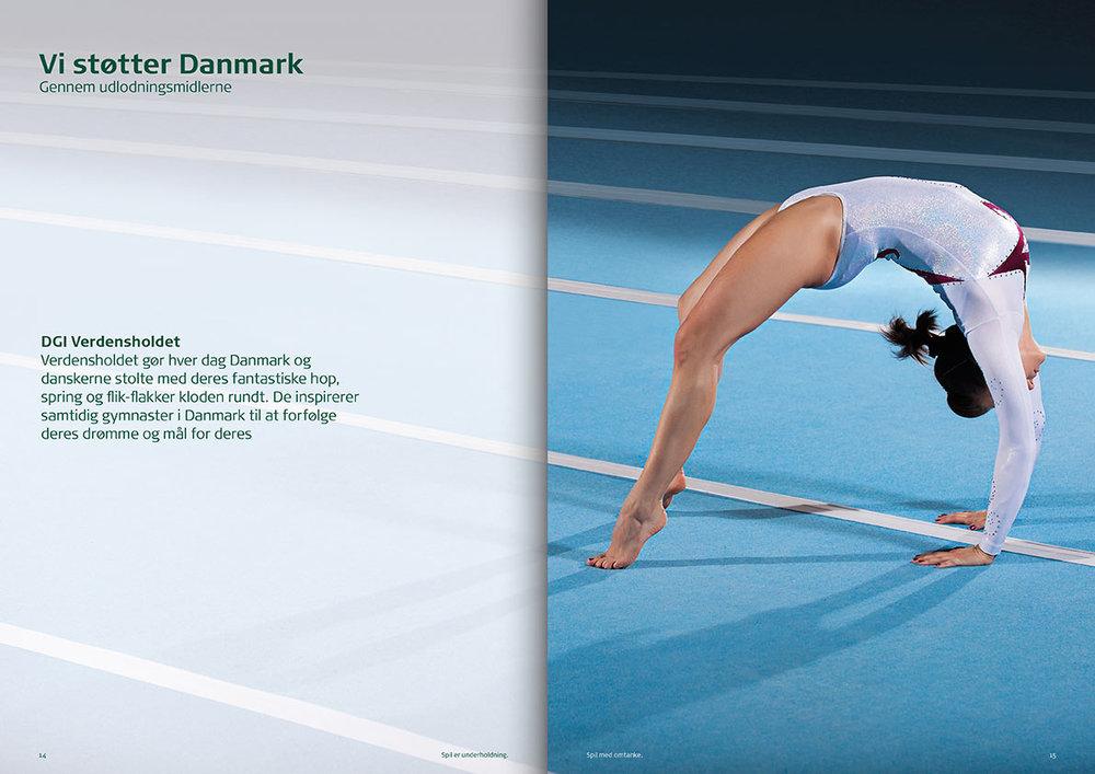 Danske-Spil-v13.9-(visual)8.jpg
