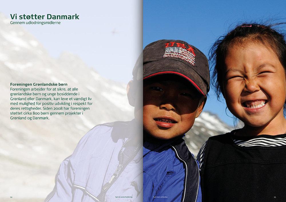 Danske-Spil-v13.9-(visual)13.jpg