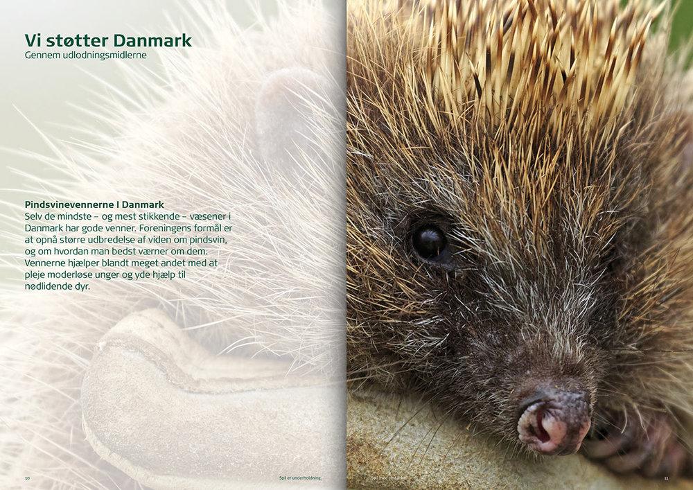 Danske-Spil-v13.9-(visual)16.jpg