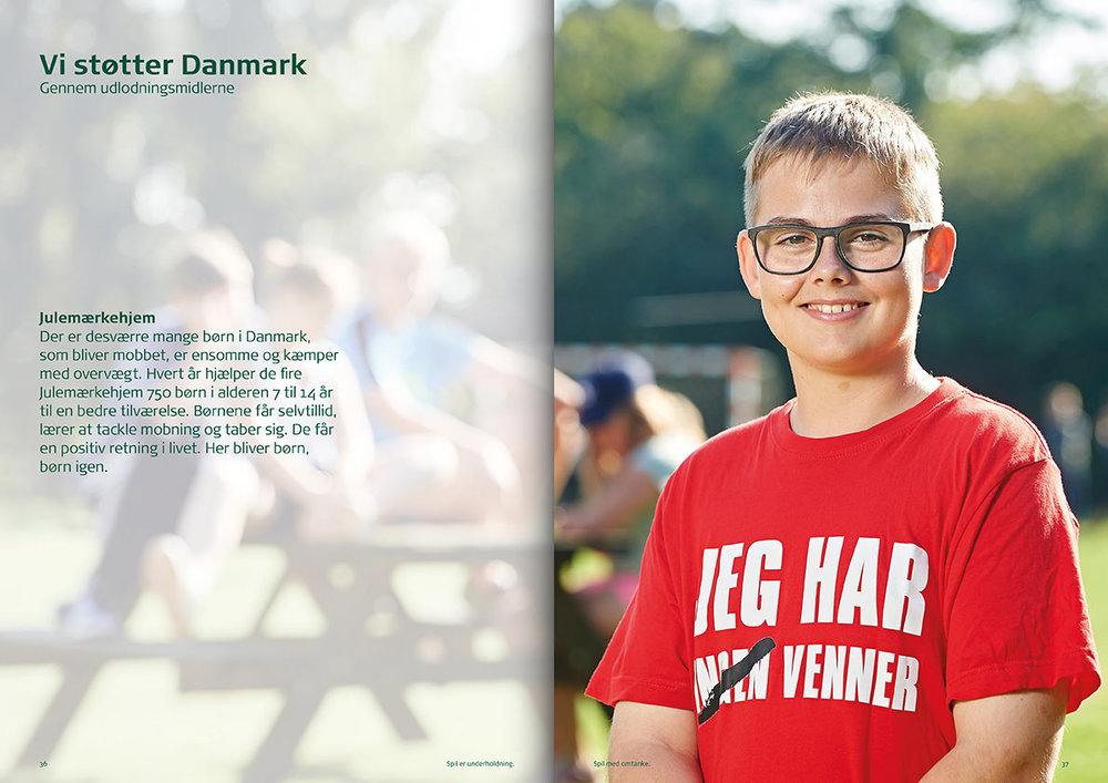 Danske-Spil-v13.9-(visual)19.jpg