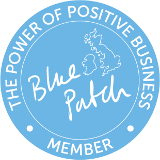 Bluepatch logo.jpg
