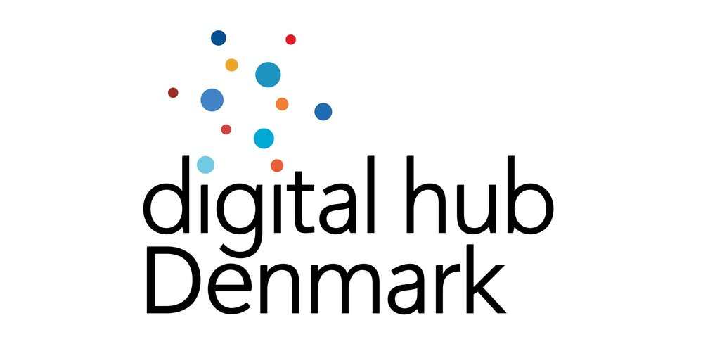 dhD+logo+6-18.jpg