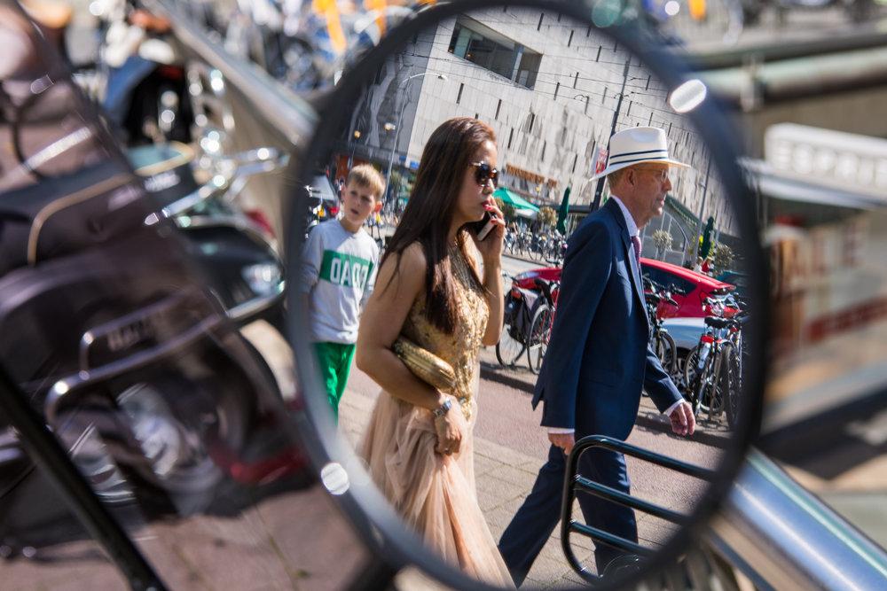 trouwfotograaf_Rotterdam-17.jpg