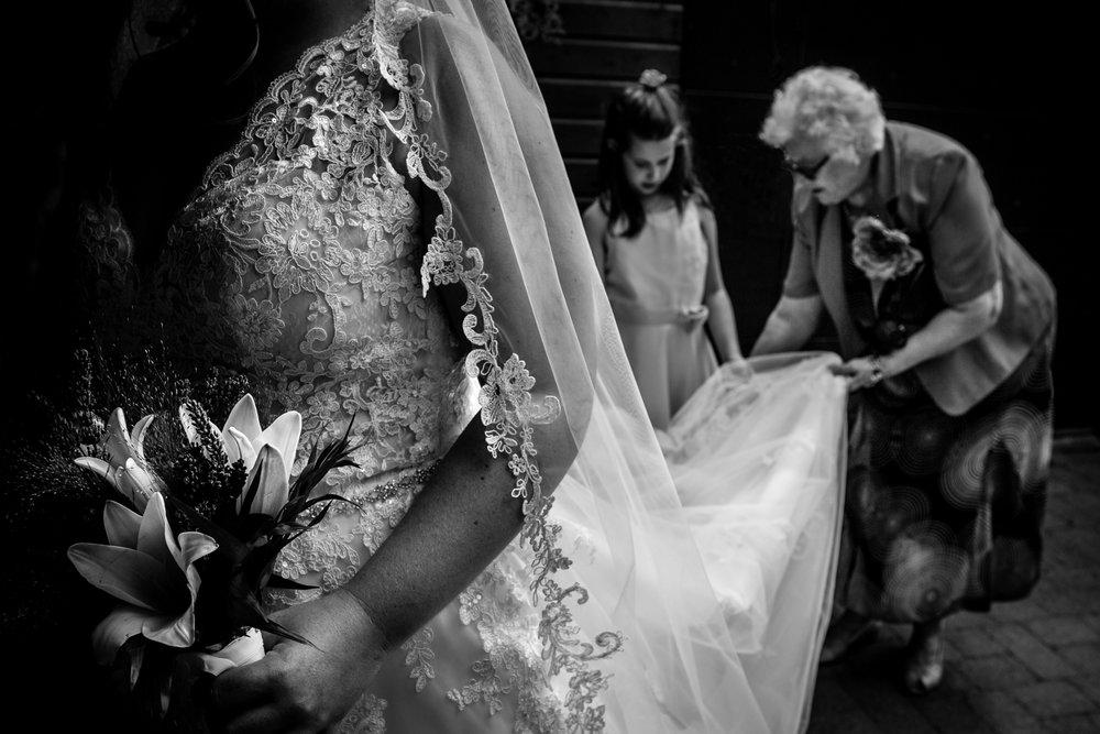 Bruidsfotograaf--2.jpg