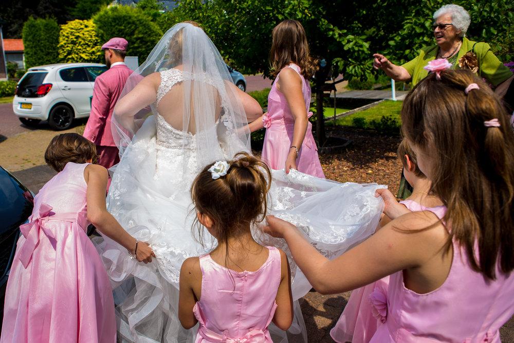 Bruidsfotograaf--3.jpg