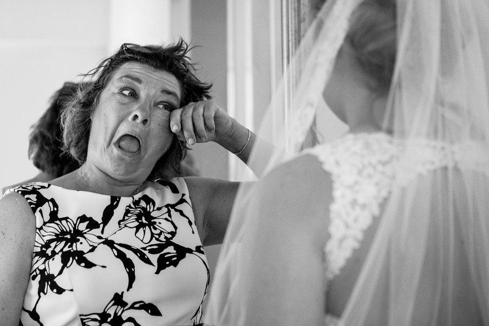 Bruidsfotograaf--6.jpg