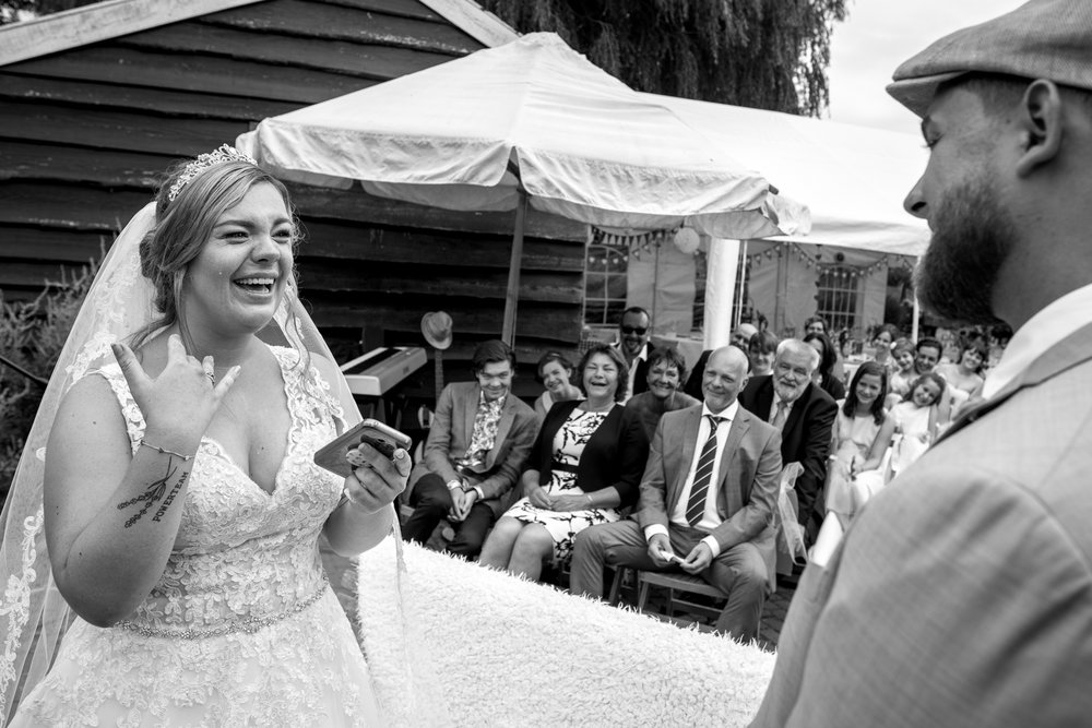 Bruidsfotograaf--18.jpg