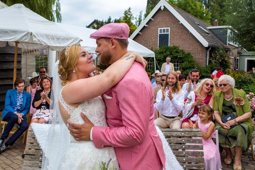 Bruidsfotograaf--21.jpg