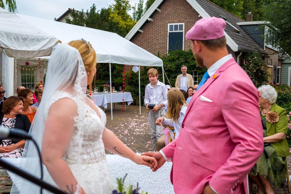 Bruidsfotograaf-0162.jpg