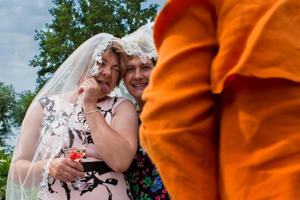 Bruidsfotograaf-0640.jpg