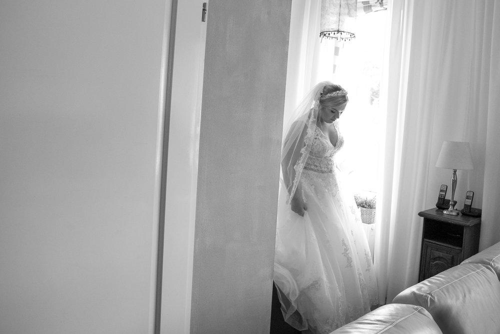 Bruidsfotograaf-8456.jpg