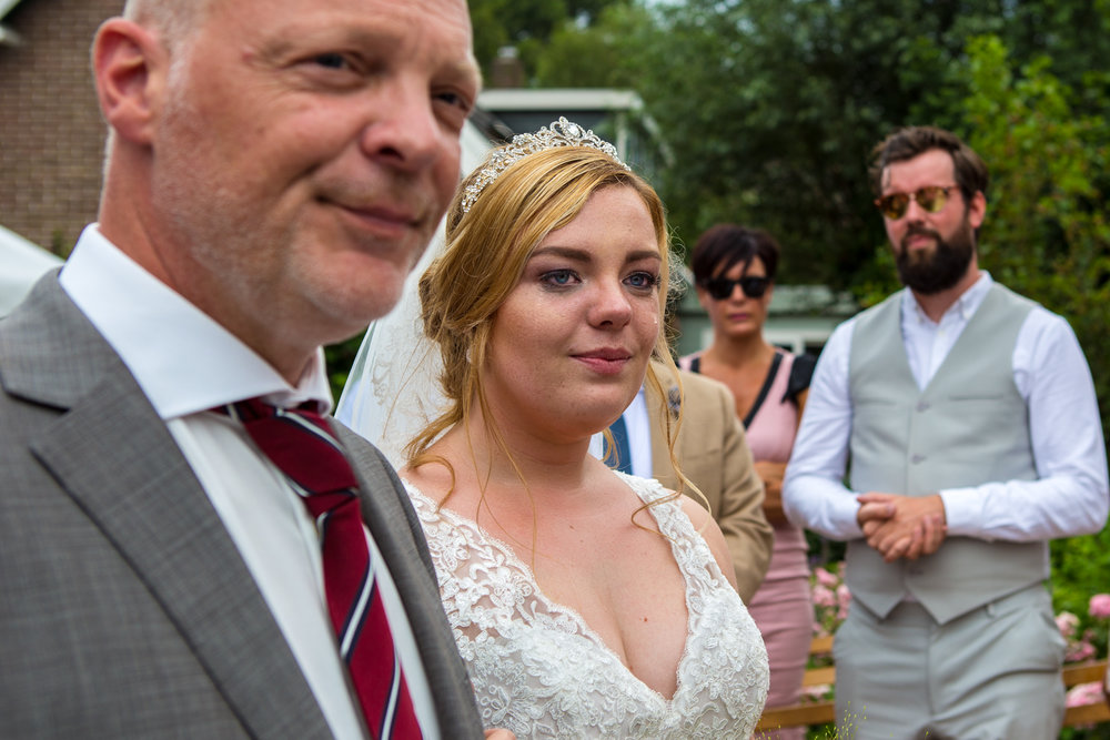 Bruidsfotograaf-9529.jpg