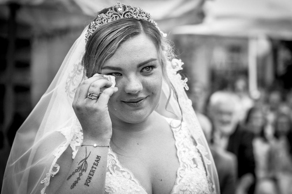 Bruidsfotograaf-9997.jpg