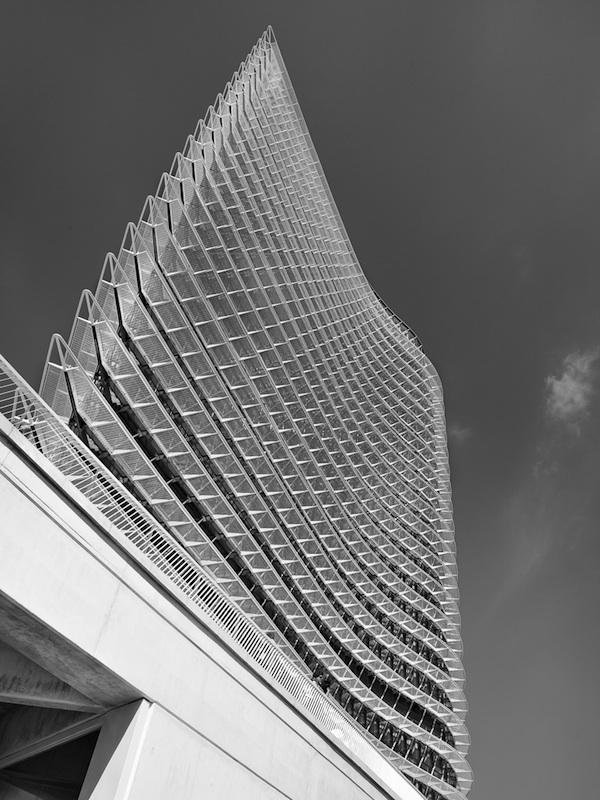 Copia di Structures_02.jpg