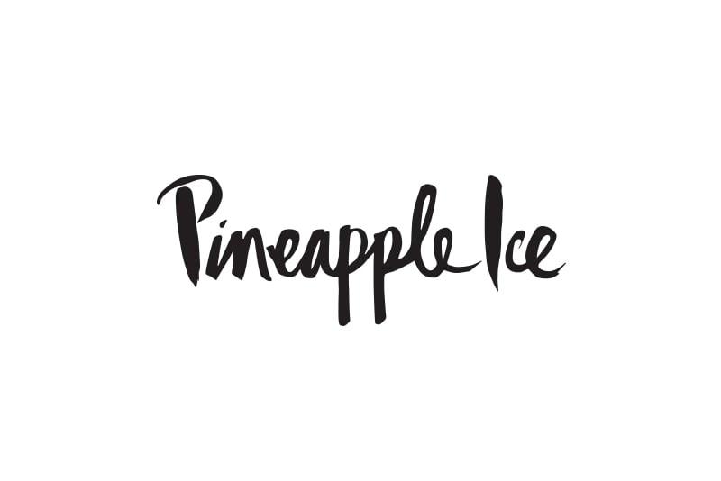 PI_Logo_1.jpg
