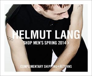 20140131_HL_Spring_Mens_Banner_300x250.jpg