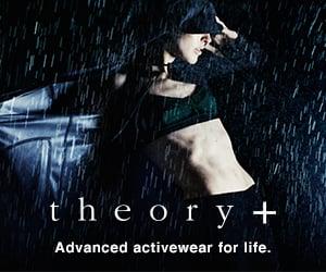 20140926_Theory+_Banner_300x250_W.jpg