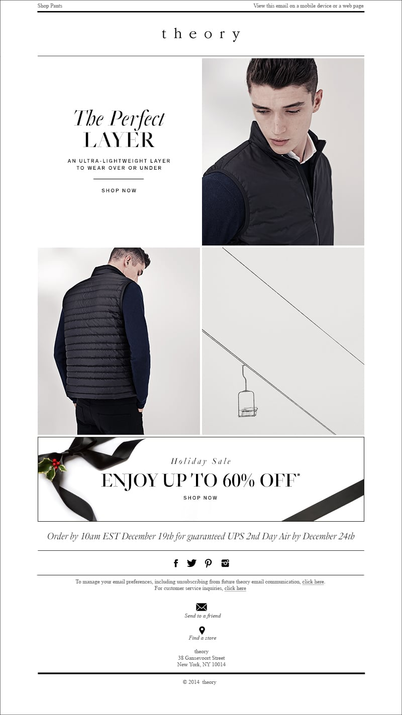 20141218_theory_outerwear_email_m.jpg