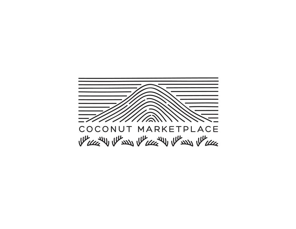 15_0928_CoconutMarketplace_Logo1_v3_1a.jpg