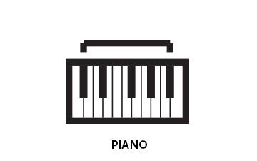 Piano icon.jpg