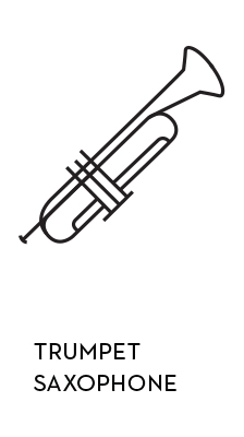 Live Modern School Of Music Miami Instrument Curriculum