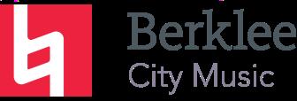 Berklee City Music Network | Live! Modern School of Music